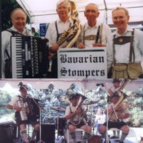 bavarianstomper