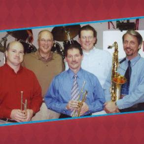 Good Times Band